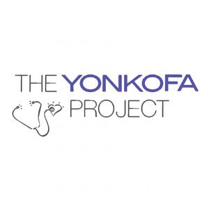 Yonkofa
